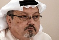 Khashoggi: From Saudi royal insider to open critic