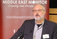 Trump, Europeans call Saudi account of Khashoggi death incomplete