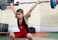 ورزشهای قدرتی قبل از ۹سالگی سبب تاخیر در صفحات رشد کودک میشود