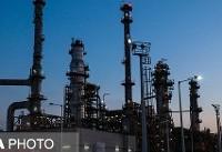 آغاز فرآیند تولید بنزین یورو ۵ در فاز سوم نفت ستاره خلیجفارس