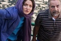 لسآنجلس تهران؛ فیلمی که طرفدار ندارد اما پرفروش شده!/ «مغزهای کوچک زنگزده» همچنان محبوب