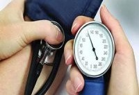 فشارخون بالای بارداری ریسک زوال عقل را سه برابر افزایش می دهد
