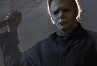 «هالووین» باکس آفیس آخر هفته آمریکا را تسخیر کرد