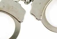 ماجرای دستگیری ۳ مرد با لباس زنانه