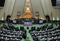 طرح «اصلاح قانون برنامه و بودجه» برای ۶ ماه مسکوت ماند