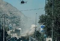 ماندن واشنگتن در باتلاق افغانستان؛ آمریکا در افغانستان شکست خورد
