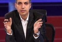پایان شایعات در مورد عادل فردوسیپور/ ۹۰ دوشنبه شب پخش میشود