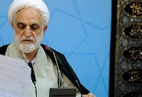 متهمان اقتصادی با تایید دیوان عالی ایران یک قدم دیگر به اعدام نزدیک شدند