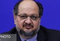 دستور وزیر رفاه به رئیس بهزیستی در مورد فیلم دو کودک گلفروش کرمانی