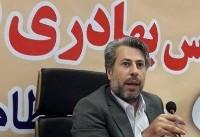 ساختمانها در ایران جوانمرگ میشوند