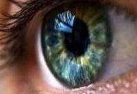 یک توصیه مفید برای سلامت چشم&#۸۲۰۴;ها