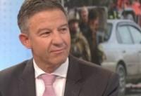 نماینده ویژه آلمان در افغانستان: مذاکرات صلح باید