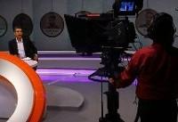 ماجرای غیبت عادل فردوسیپور در تلویزیون چیست؟