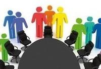 علیجانی: جلسه واحد راهبردی مجمع عمومی با حناچی و محسنیبندپی برگزار میشود