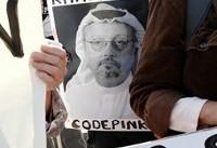 روایت جدید عربستان از قتل خاشقجی | میخواستیم بیهوشش کنیم اما خفه شد