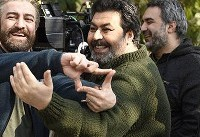 فیلم/ اولین تیزر فیلم سینمایی «کلمبوس»