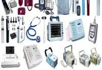 کیفیت تجهیزات پزشکی ایرانی چگونه تضمین می&#۸۲۰۴;شود؟