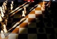 دبیر فدراسیون شطرنج: استعفا کردم/ منتظر نظر رییس فدراسیون هستم