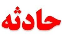تصادف اتوبوس زائران ایرانی در عراق+اسامی