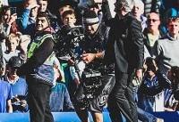 طعنه جالب مورینیو به هواداران چلسی، رکوردشکنی ساری و ادامه درخشش آگوئرو + عکس