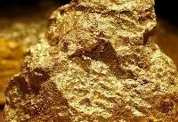 طلای ۱۸ عیار کار نشده هر گرم ۴۰۰ هزار تومان/ یورو ارزان شد