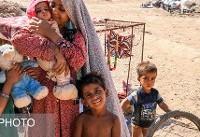 ضرورت شناسایی و تبیین شاخصههای فقر