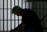 کلیات طرح Â«ساماندهی زندانیان» تصویب شد/ بازگشت جزئیات به کمیسیون