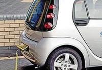 وزن خودروهای آینده نصف میشود