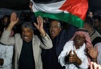Israel delays eviction of West Bank Bedouin village
