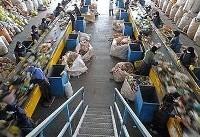 اجرای پایلوت صنعتی زبالهسوز پلاسما برای زبالههای خطرناک/کاهش ۹۹ درصدی حجم پسماندها