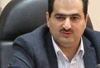 جای خالی بسیاری از شرکتهای IT ایرانی در جیتکس علیرغم برخورداری از مزیت نسبی