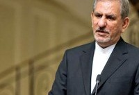 فناوری ارتباطات و اطلاعات پیشران و موتور محرک اقتصاد ایران است