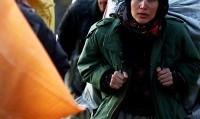 راهیابی «کژال» به بخش رقابتی جشنواره تالین