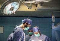 جراحی برای بلندی قد را توصیه نمیکنیم