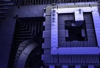 رایانه کوانتومی غیرممکن را ممکن میکند