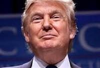ترامپ: آمریکا زرادخانه هسته ای خود را توسعه می دهد