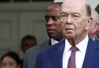 Supreme Court Blocks Deposition Of Commerce Secretary Wilbur Ross In Census Citizenship Question ...