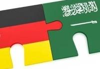آلمان از سفیر ریاض در برلین برای نشستی درباره خاشقجی دعوت کرد