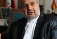 آغاز افول آمریکا/ ۱۳ آبان در حوزه تحریمها هیچ اتفاق جدیدی رخ نخواهد داد
