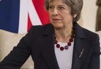 نخست وزیر انگلیس قتل Â«جمال خاشقجی» را محکوم کرد