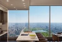 پیشفروش خانههای مرتفعترین برج مسکونی جهان با قیمت ۱۰۰ میلیون دلار (+عکس)