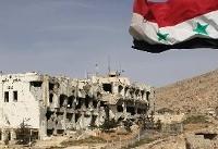 آمریکا در آینده سوریه حرفی برای گفتن ندارد؛ واشنگتن بازنده شطرنج سوریه