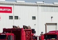 Halliburton forecasts lower fourth-quarter profit, shares fall
