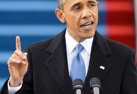 اوباما: انتخابات ماه نوامبر از تمامی انتخابات در طول زندگیام، مهم تر است