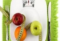 ۲ نکته ضروری برای درمان چاقی