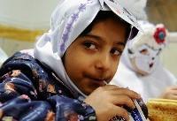 نوجوانان و جوانان ۲۱ درصد جمعیت کشور را تشکیل میدهند