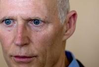 Democrat Opens Up Lead in Crucial Florida Senate Race