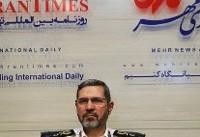 ورود وسایل نقلیه عمومی کشورمان به عراق برای جابجایی زائران اربعین