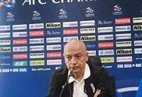 سرمربی السد: آمدهایم تا پرسپولیس را ببریم | شک نکنید میخواهیم به فینال برویم