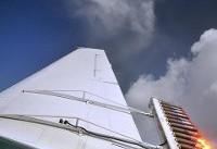 طرح باروری ابرها نیازمند تخصیص اعتبار لازم است